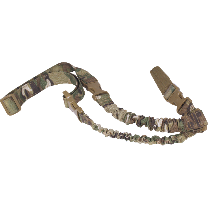 Viper single point bungee sling