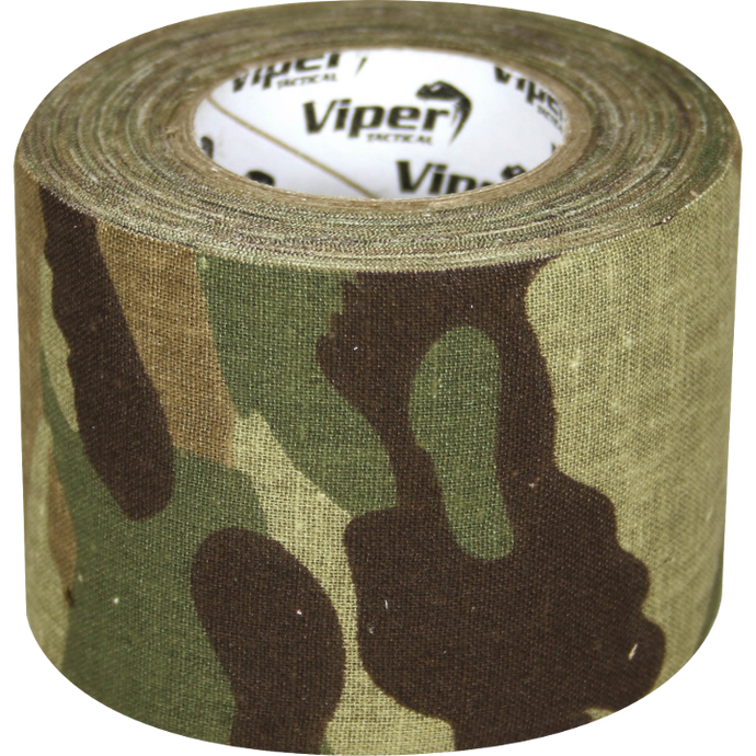 Viper Tactical Fabric tape