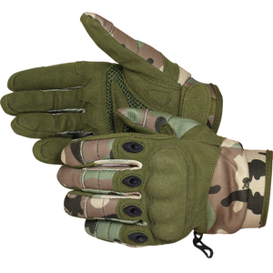 Viper Tactical Elite Gloves