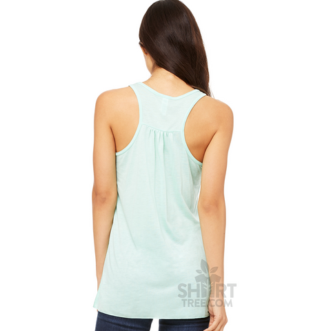e272497d ... Someone Call 911 I'm About to Murder This Workout Funny Workout Tank Top