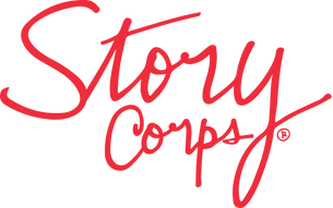 StoryCorps Store