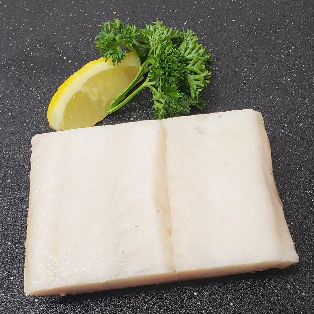 Sablefish (Black Cod) Portions 5oz.