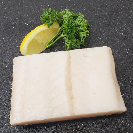 Sablefish (Black Cod) Portions 6oz.
