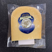 Aged Gouda Cheese - Two Years