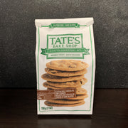 Tate's Bake Shop Chocolate Chip Cookies - Gluten-Free