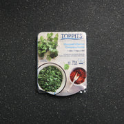 Toppits Chopped Herb Tablets