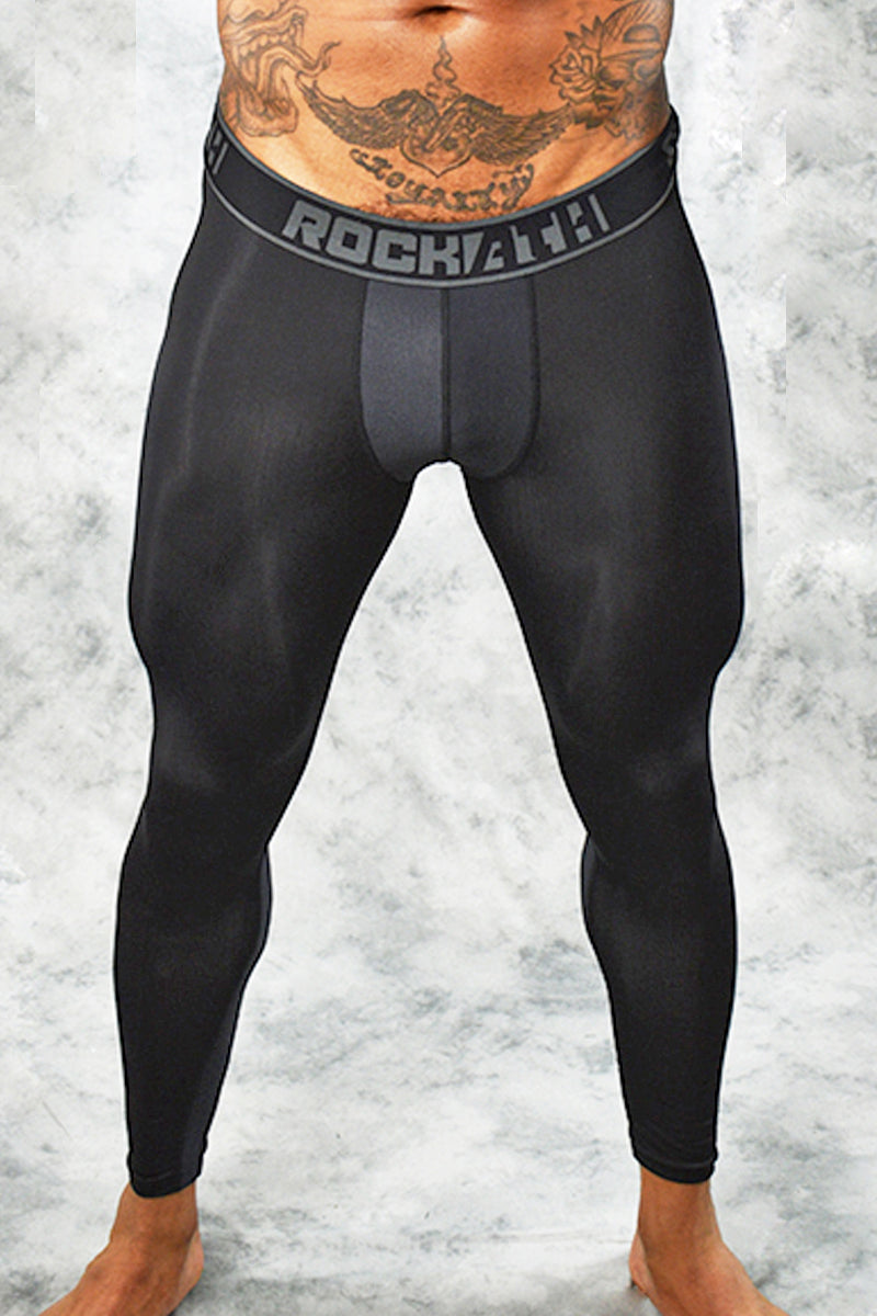 ION COMPRESS TIGHTS