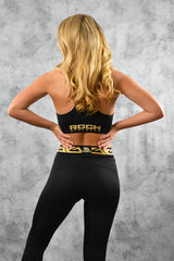 NRG LEGGINGS - FULL