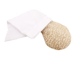 Soulage Professional Eye Relief Pillow Cover
