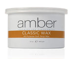 Classic Depilatory Wax-14 oz Can