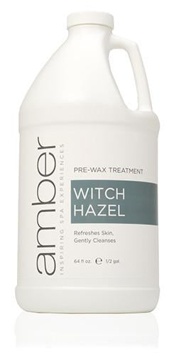 Witch Hazel Astringent 64 oz.