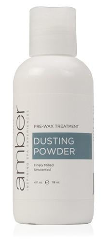 Dusting Powder-3.5 oz.