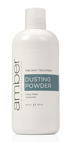 Dusting Powder - 16 oz.