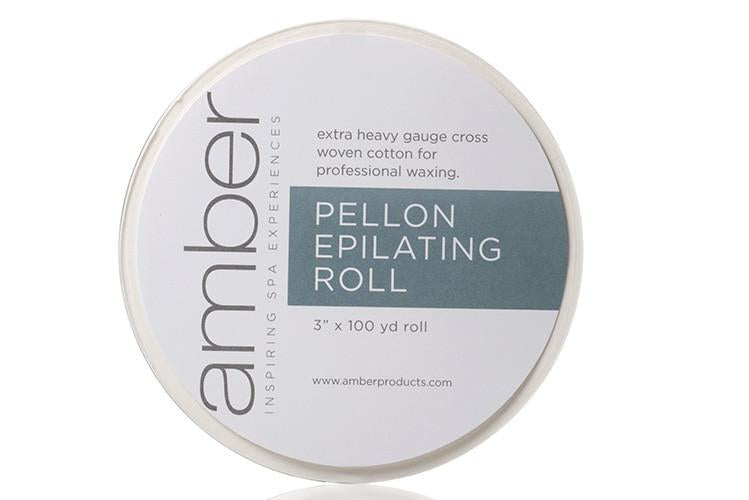 Pellon - Cotton 1OO yds