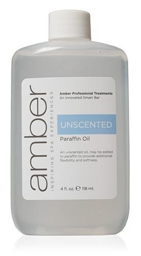 Paraffin Oil - Unscented