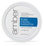 Pure Facial Paraffin 14oz can