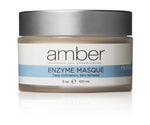 Enzyme Masque 100 ml