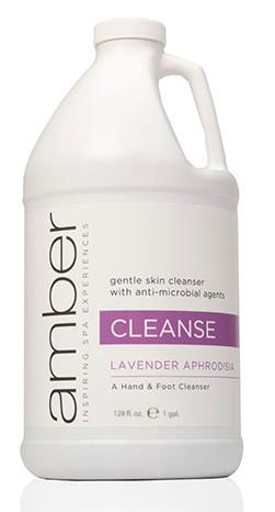 Cleanse Lavender Gallon