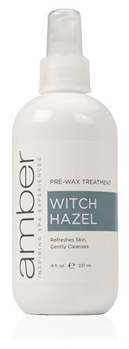 Witch Hazel 8 oz.