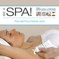 DVD - PHD Waxing System