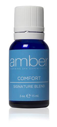 Comfort Signature Blend 15 ml