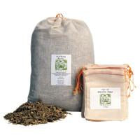 Soothing Blend Herbs 1lb