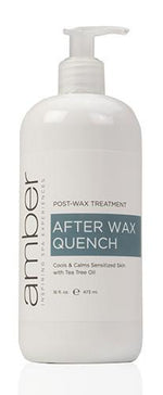 After-Wax Quench 16 oz.