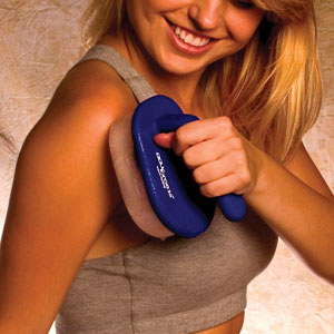 Acuforce 3.0 Ice Massager