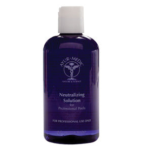 Ayurmedic Neutralizing Solution 8 oz.