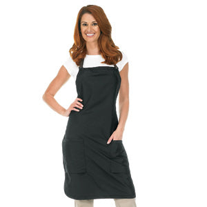Betty Dain Luminous Apron