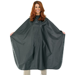 Nylon Chemical Cape