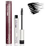 Blinc Mascara-Black