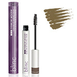 Blinc Dark Blonde Eyebrow Mousse