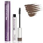Blinc Light Brunette Eyebrow Mousse