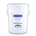 Biotone Advanced Therapy Cream 5 gallon