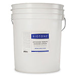 Advanced Therapy Lotion 5 gal.