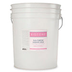 Dual Purpose Massage Cream 5 Gallon