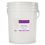 Biotone Deep Tissue Lotion 5 Gallon