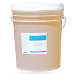 Biotone Revitalizing Oil 5 Gallon