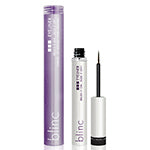Blinc Liquid Eyeliner in Blue Purple