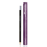 Blinc Eyeliner Pencil in Grey