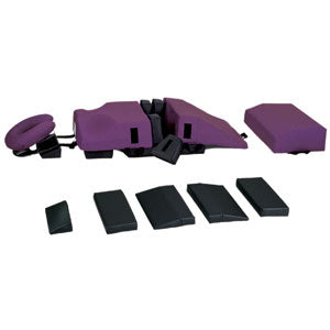 Body Cushion Pro System