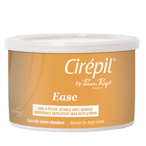 Cirepil Ease Strip Wax Tin 400g