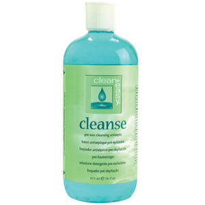 Clean & Easy 16 oz Cleanse