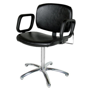 QSE Chair with Arms