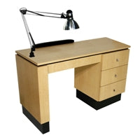 Manicure Table I