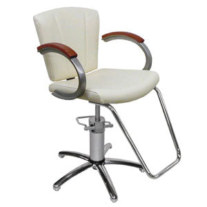 Vanelle SA Styling Chair (D)