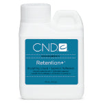 CND Retention 32oz