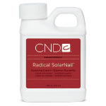 Radical Solarnail Liquid 4oz.