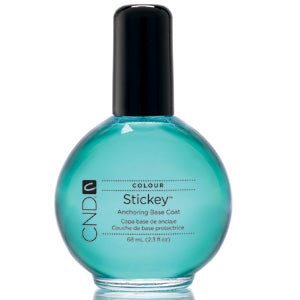 CND Stickey 2.3 oz.
